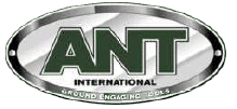 ANT International